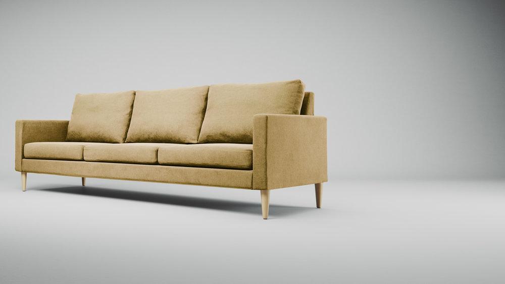sofa-Yellow-Maple-hero.jpg