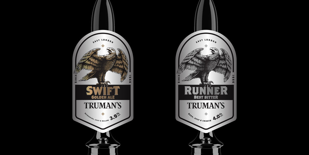 Thirst Craft_Trumans