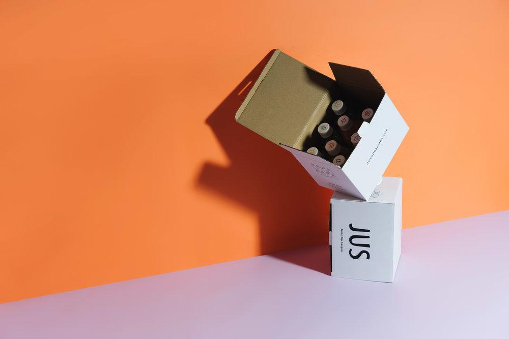 singleboxm.jpg