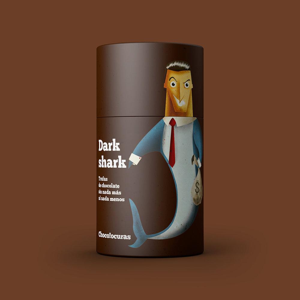 Dark_shark_01.jpg