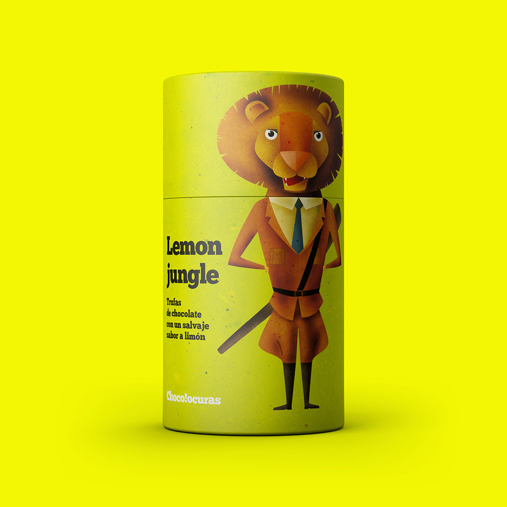 Lemon_jungle_01.jpg