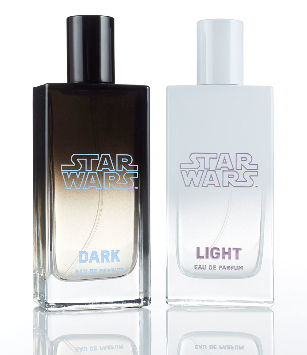 Star_Wars_Light_Dark_Bottles.jpg
