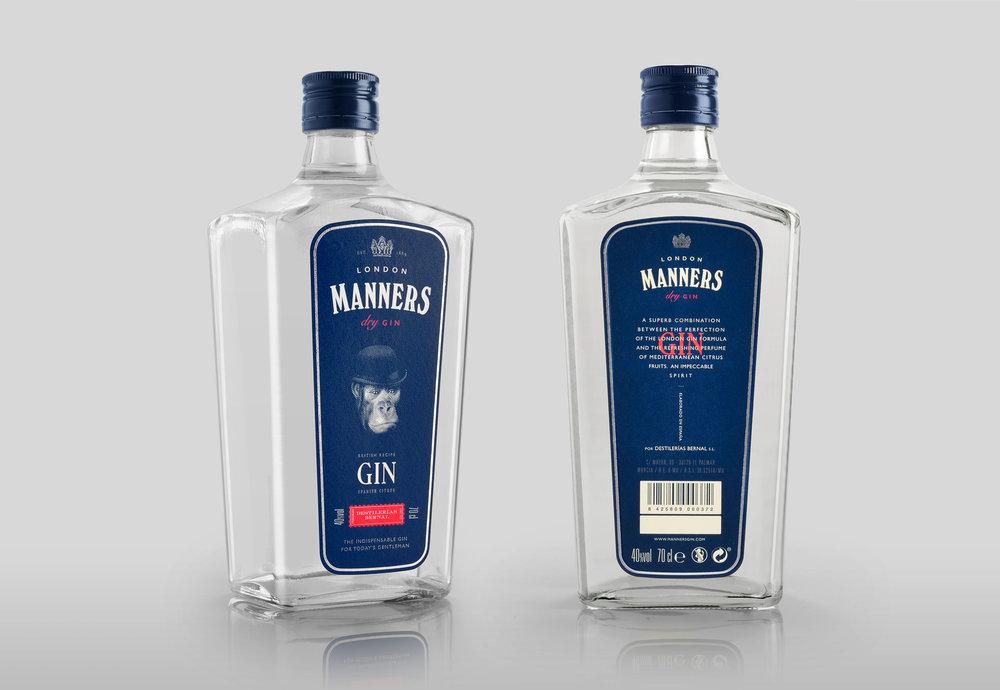 estudio_maba_ron_Estudio_Maba_Gin_Manners_03.jpg