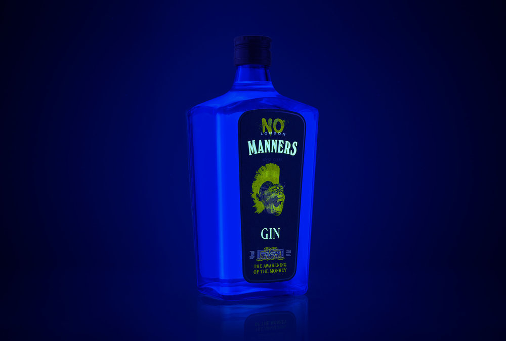 estudio_maba_ron_Estudio_Maba_Gin_Manners_05.jpg