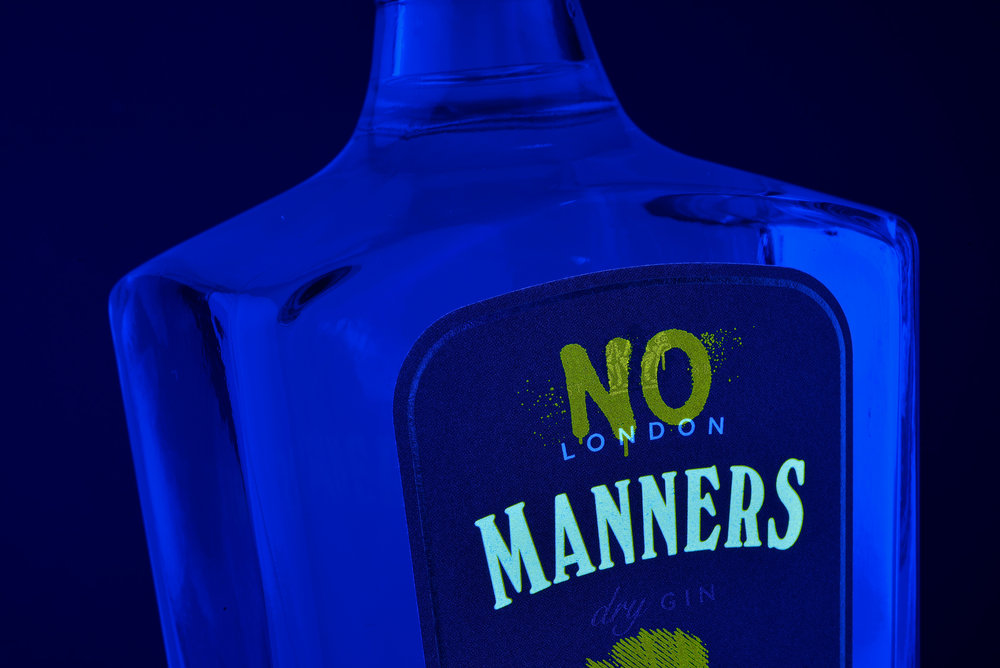 estudio_maba_ron_Estudio_Maba_Gin_Manners_06.jpg