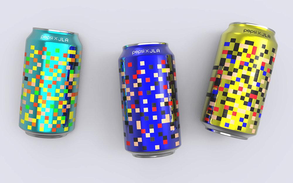 PepsiXJLA_3.jpg