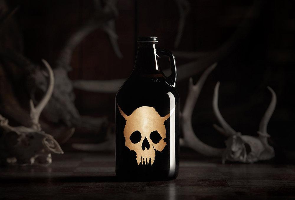 gold-skull-growler-01.jpg