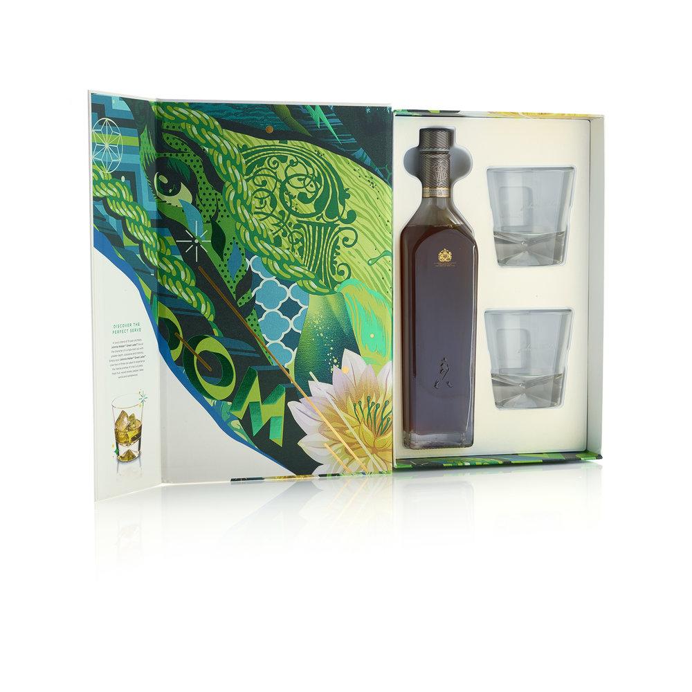 Johnnie_Walker_Green_Label_by_MW_Luxury_Packaging-21.jpg