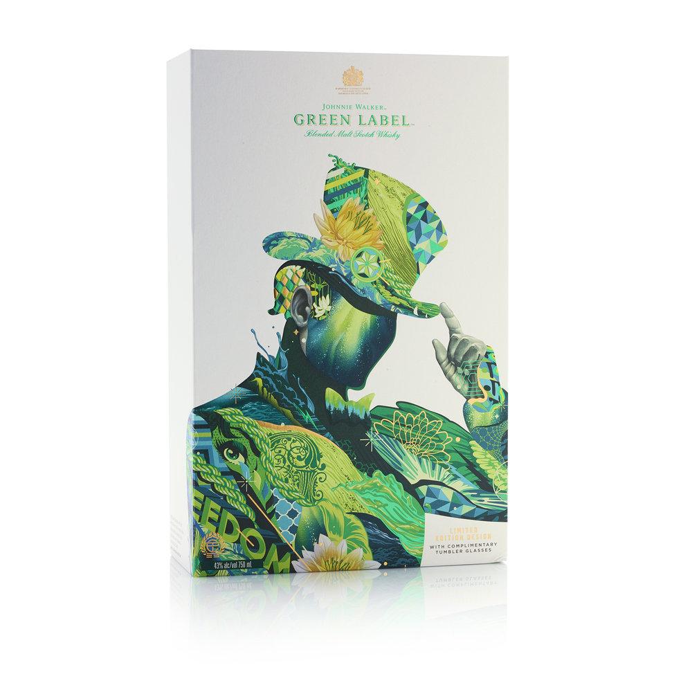 Johnnie_Walker_Green_Label_by_MW_Luxury_Packaging-1.jpg