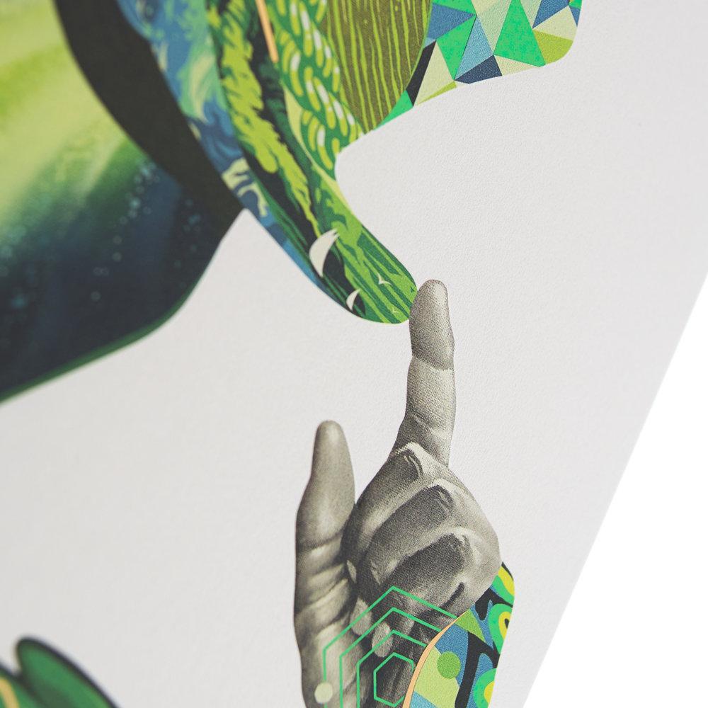 Johnnie_Walker_Green_Label_by_MW_Luxury_Packaging-9.jpg