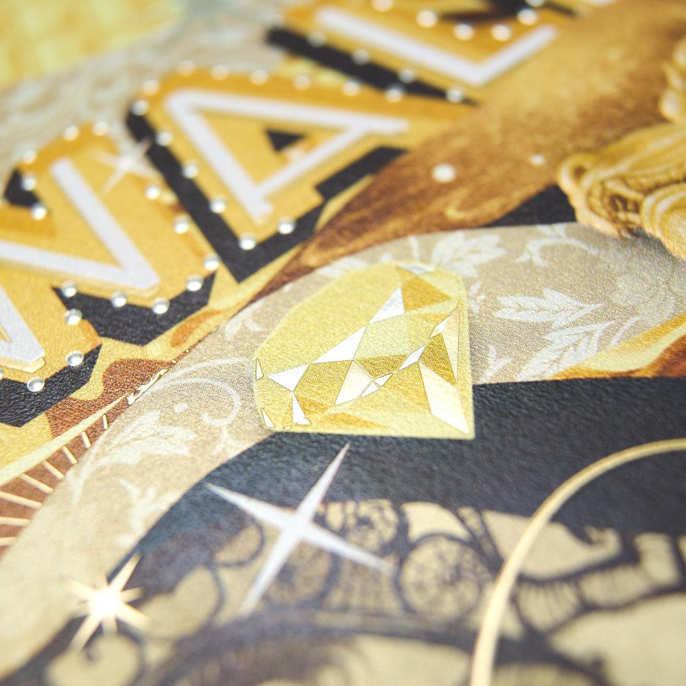 Johnnie_Walker_Gold_Label_by_MW_Luxury_Packaging-7.jpg