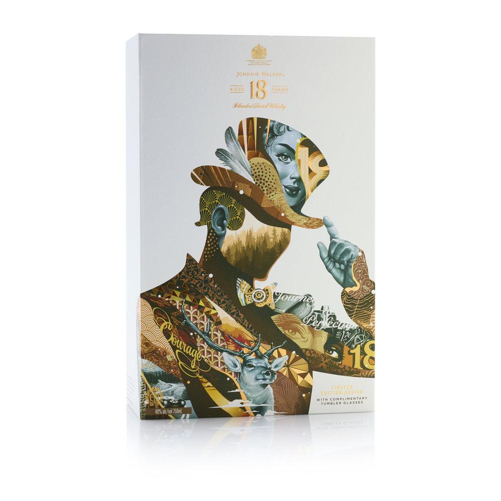 Johnnie_Walker_18_Years_MW_Luxury_Packaging-1.jpg