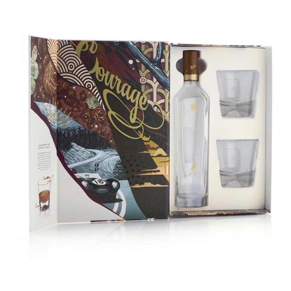 Johnnie_Walker_18_Years_MW_Luxury_Packaging-2.jpg