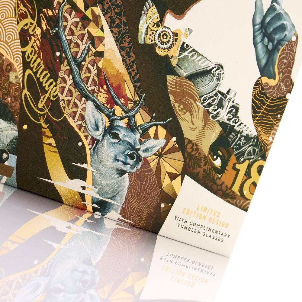 Johnnie_Walker_18_Years_MW_Luxury_Packaging-4.jpg