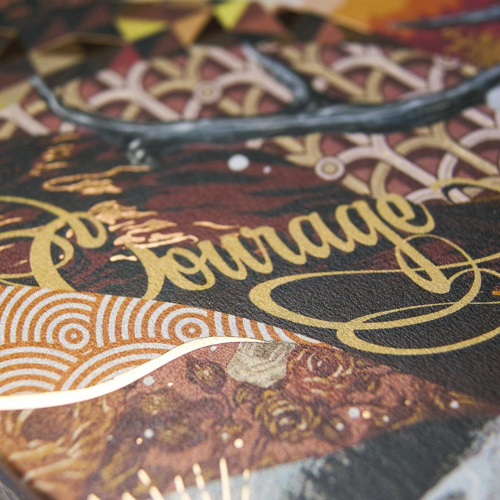 Johnnie_Walker_18_Years_MW_Luxury_Packaging-20.jpg