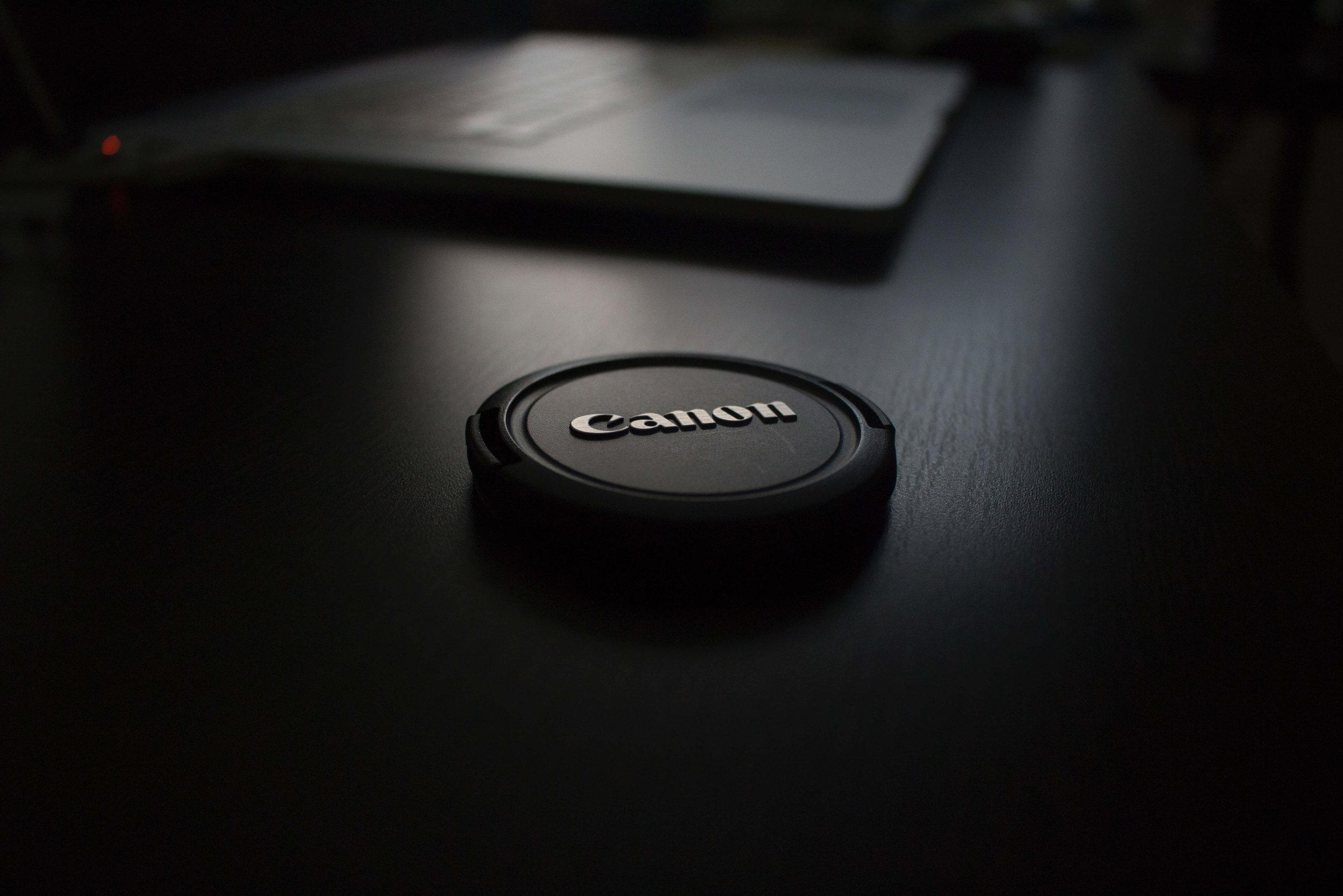 The dieline packaging branding design innovation - Fotos de ordenadores ...