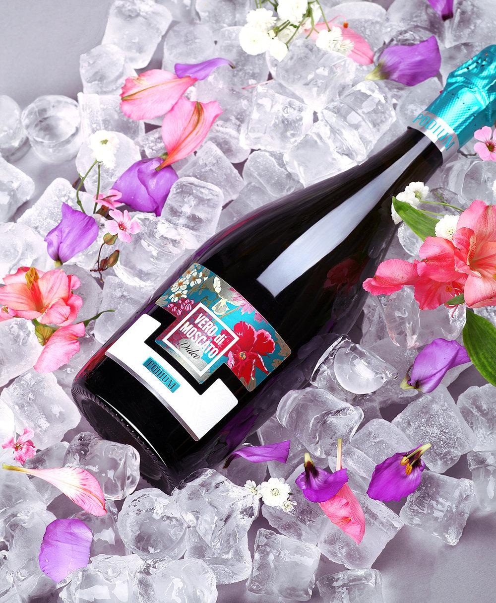 Champagne-design-Vero-di-Moscatodizajn-shampanskogo-5.jpg