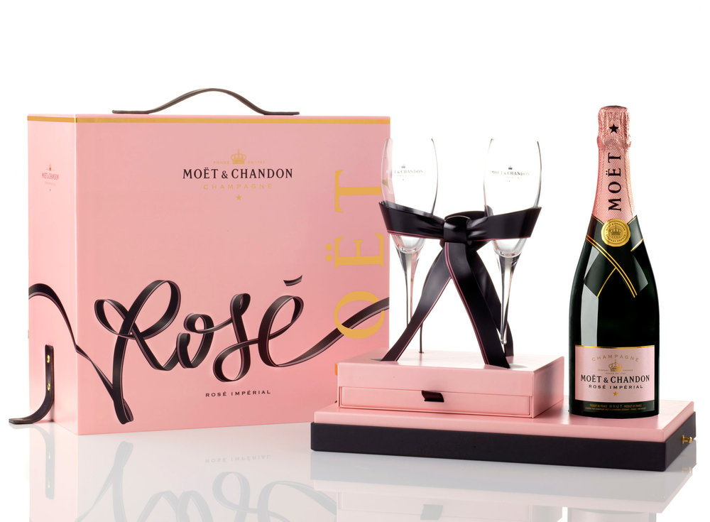 01_28_14_moetandchandon_rose_4.jpg