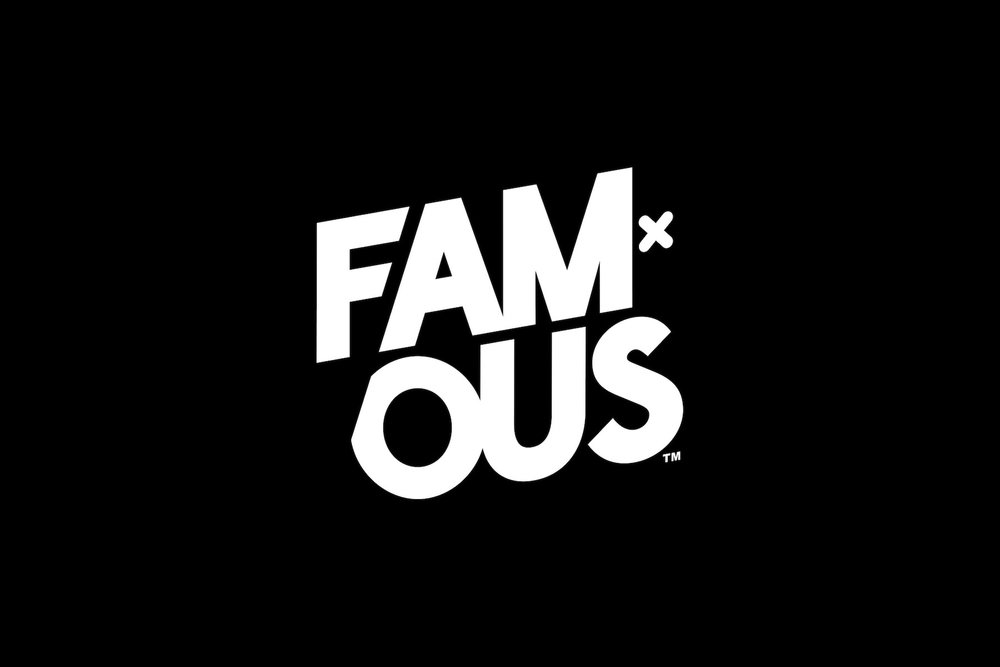 FAMOUS_Vodka_B.jpg