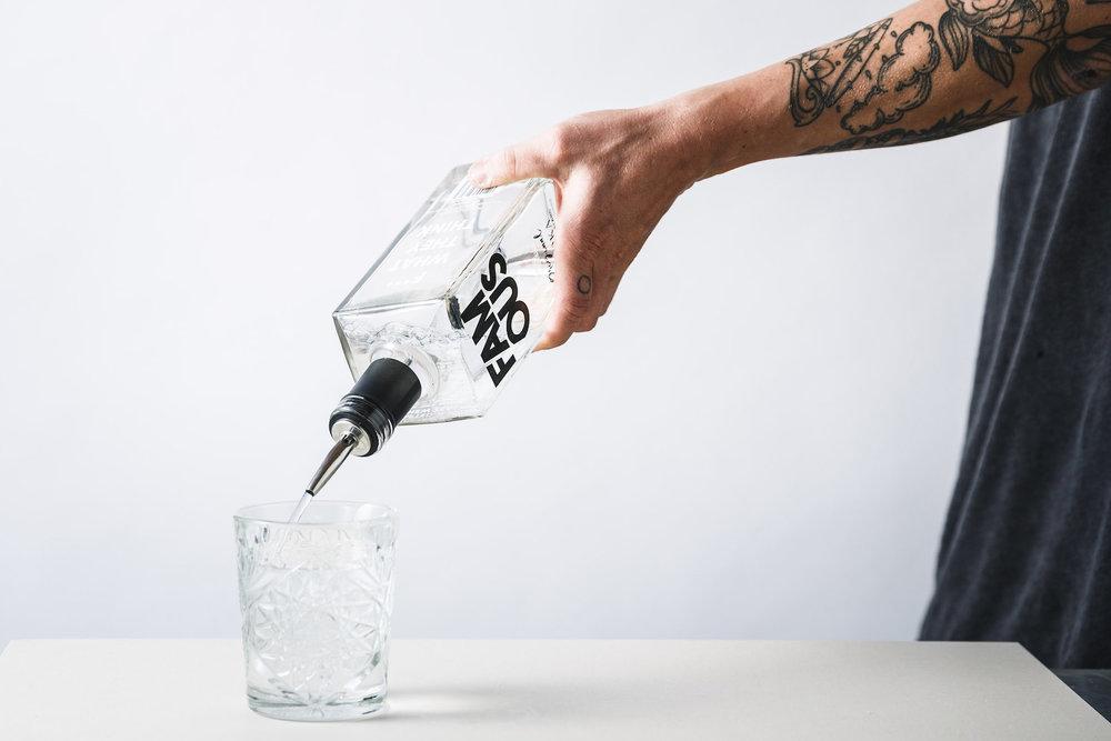 FAMOUS_Vodka_C.jpg