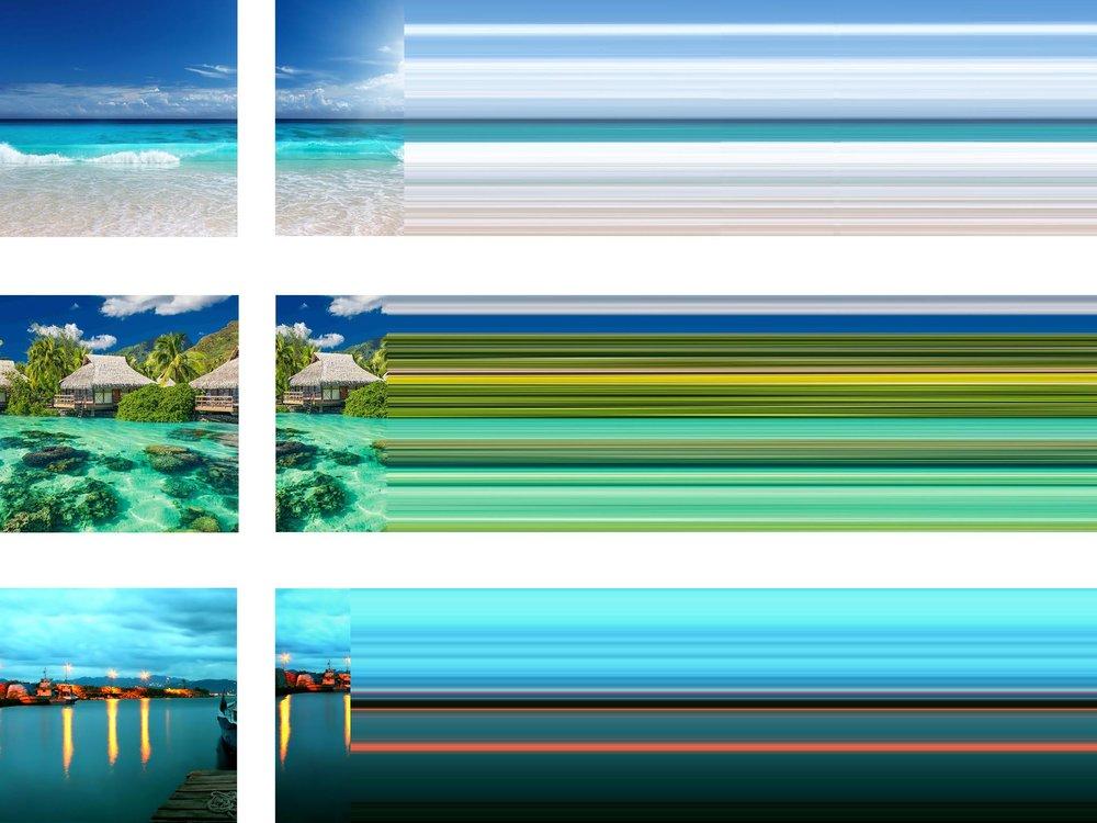 2_SEA_FOAM.jpg