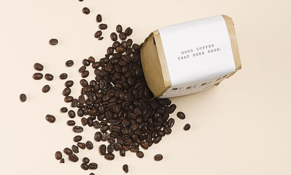 Coffeebag_top.jpg