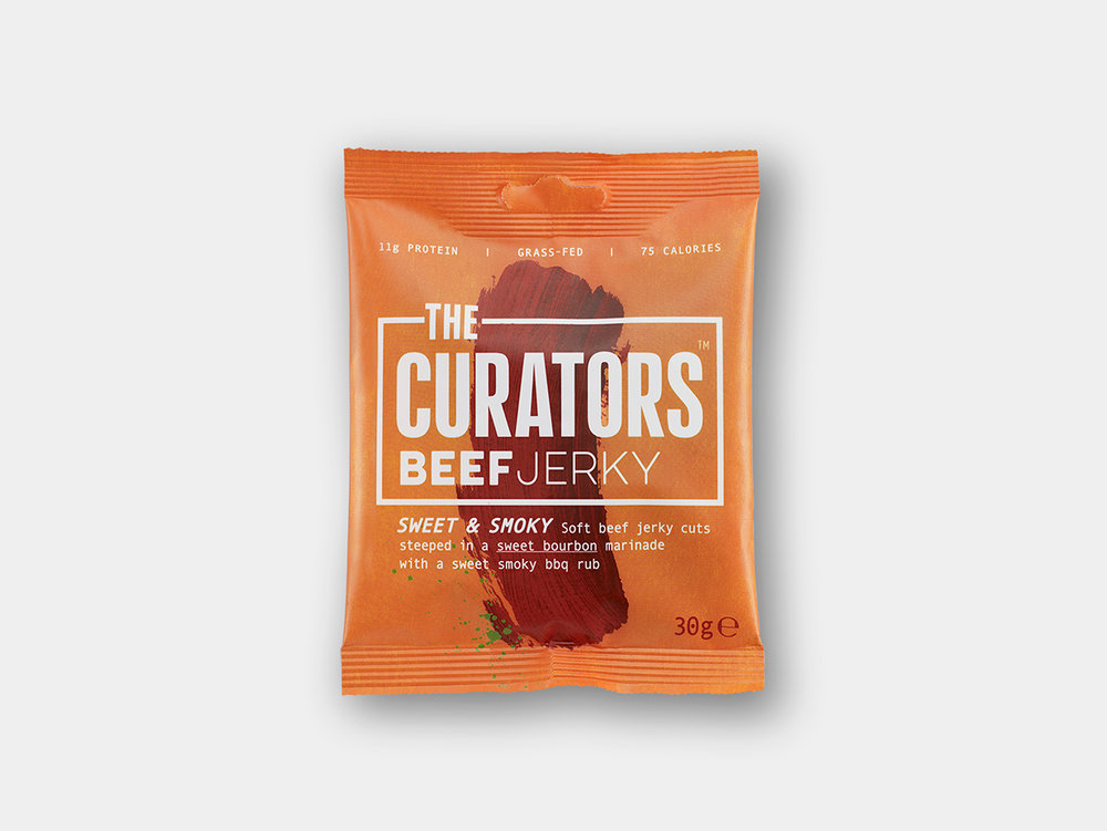 Curators_SweetSmoky_Front.jpg