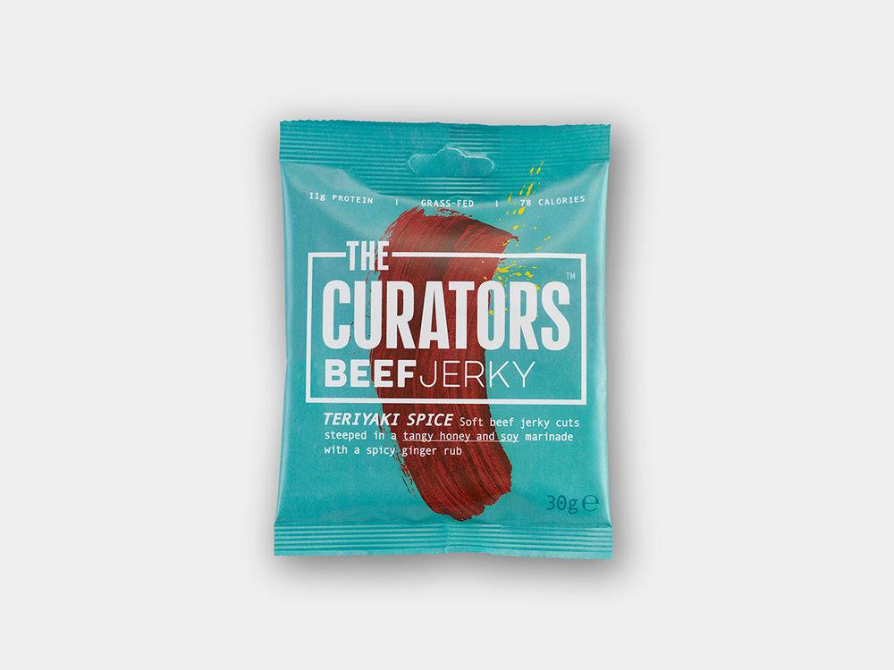 Curators_Teriyaki_Spice_Front.jpg