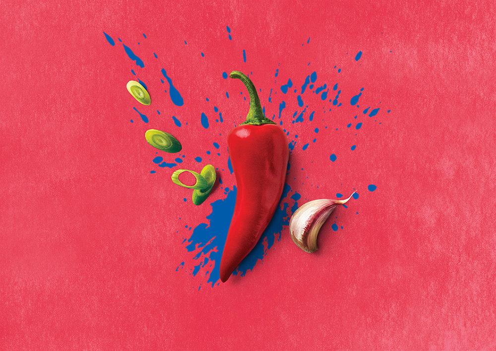Curators_Sweet_Sriracha.jpg