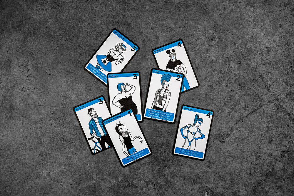 bergnein_cards_blue.jpg