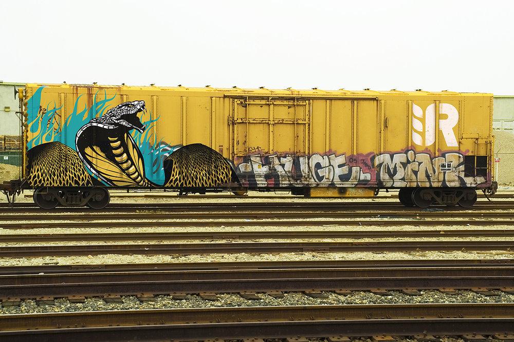 railyard-07.jpg