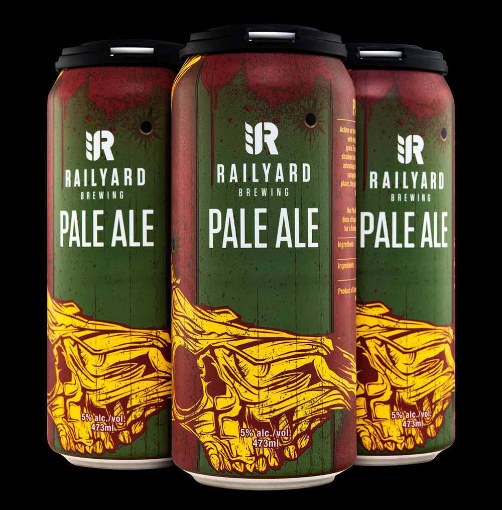 railyard-14.jpg