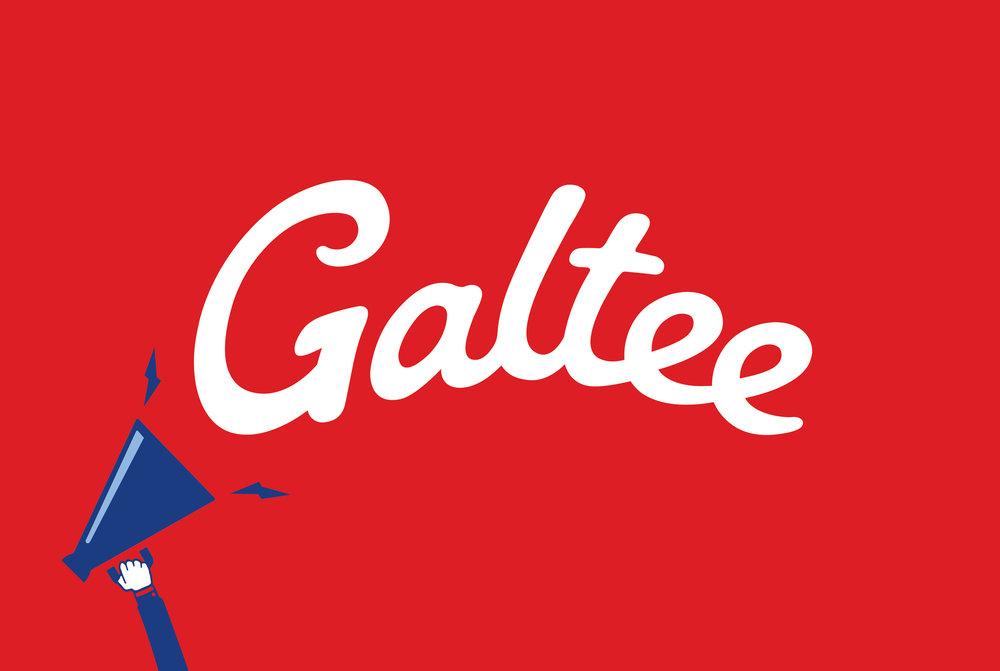 Galtee_-_A.jpg