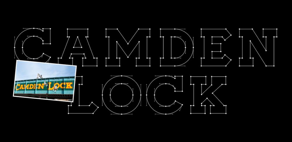 9._camden-market-type-1.png