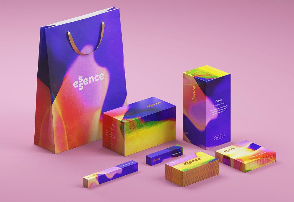 static1.squarespace-13.jpg