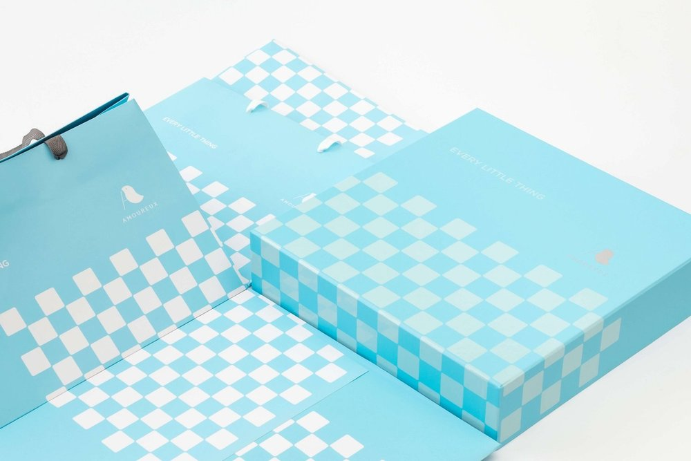 static1.squarespace-6.jpg