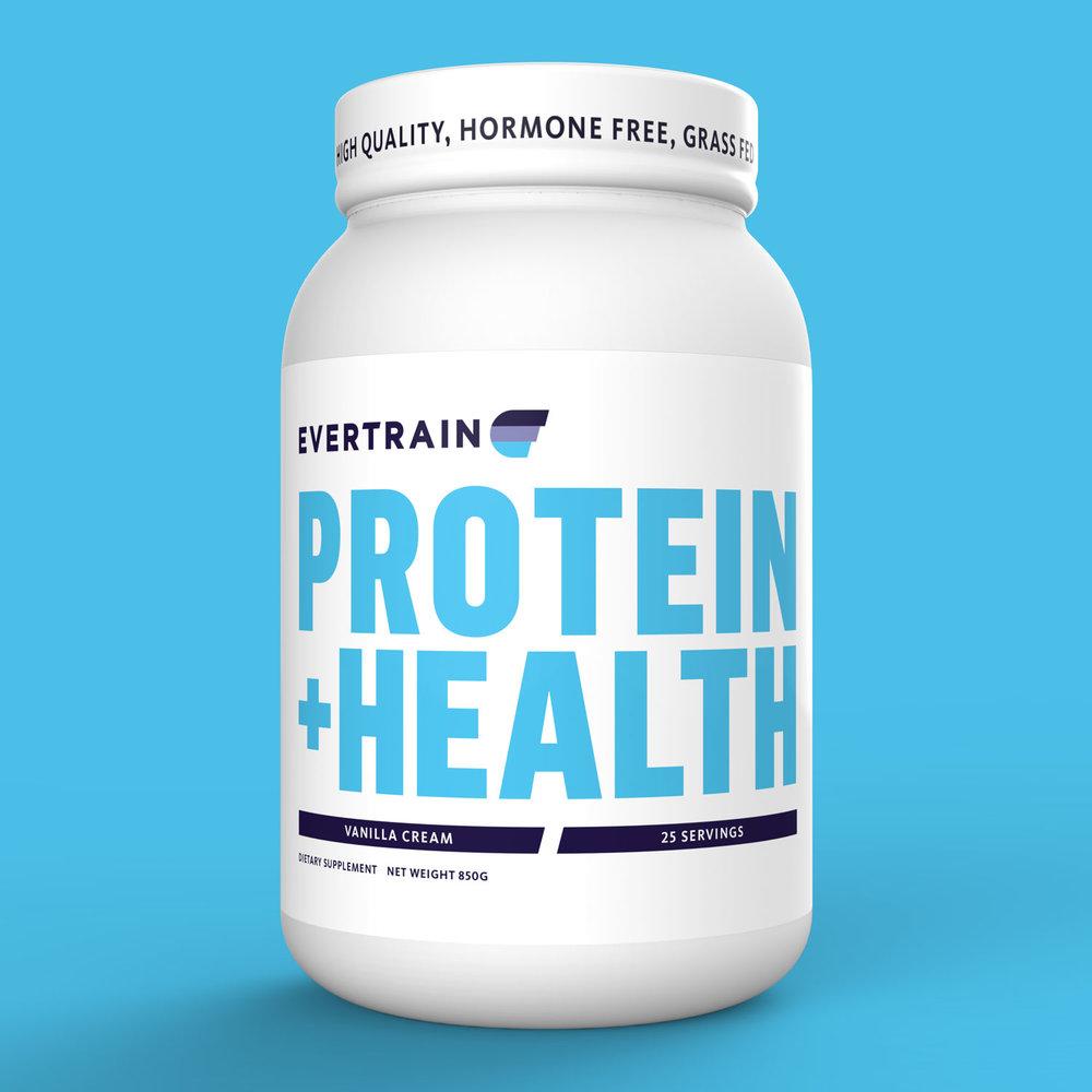 Evertrain-Protein-Square.jpg
