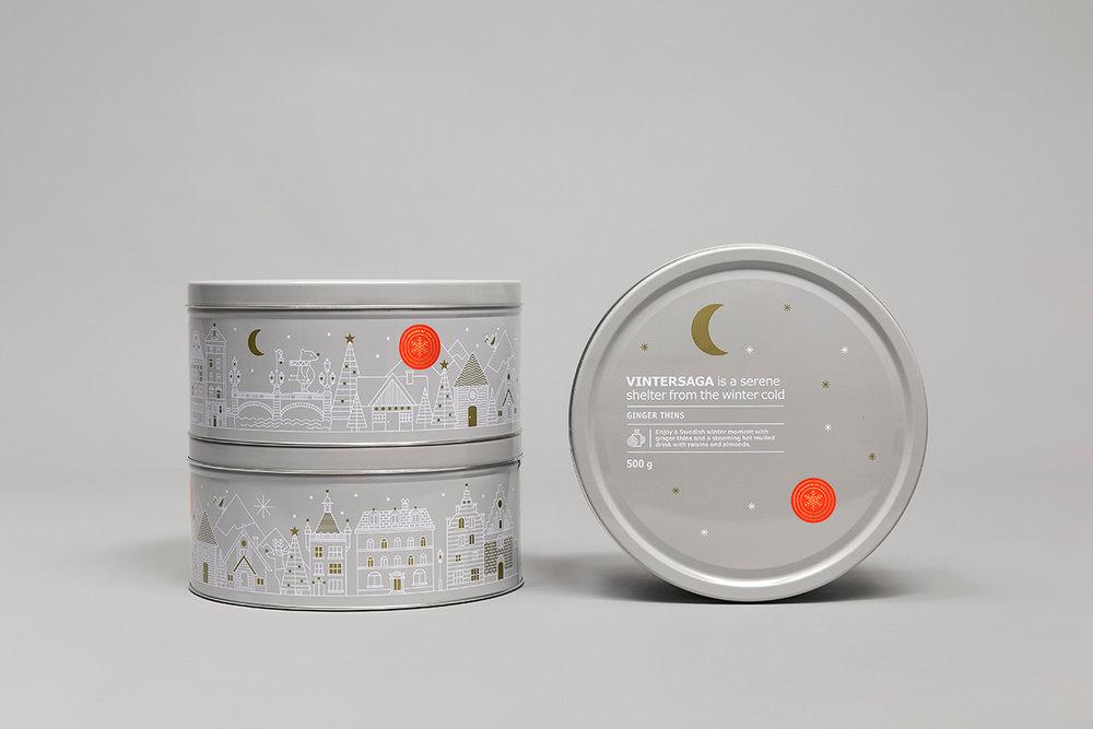 IKEA_Vintersaga_Pepparkakor.jpg