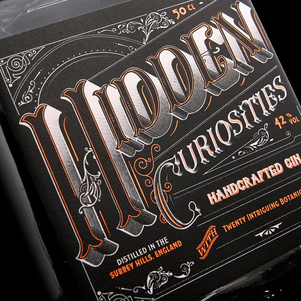 Hidden_Curiosities_Black-8.jpg