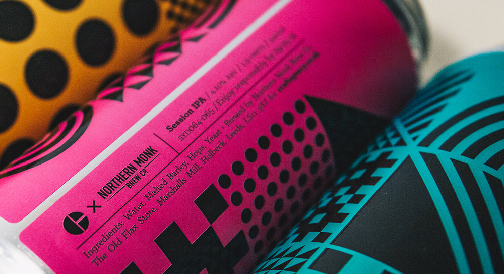 Craft_Beer_Leeds_Label_Detail.jpg