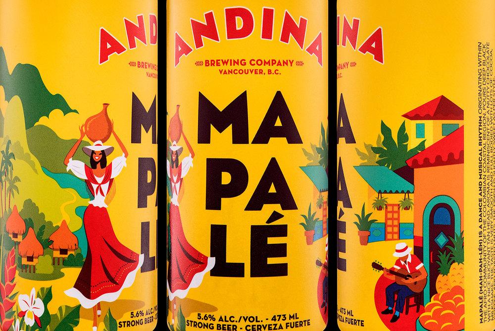 andina-02.jpg
