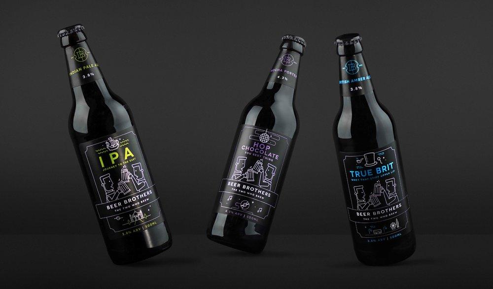 beerbros-bottles.jpg