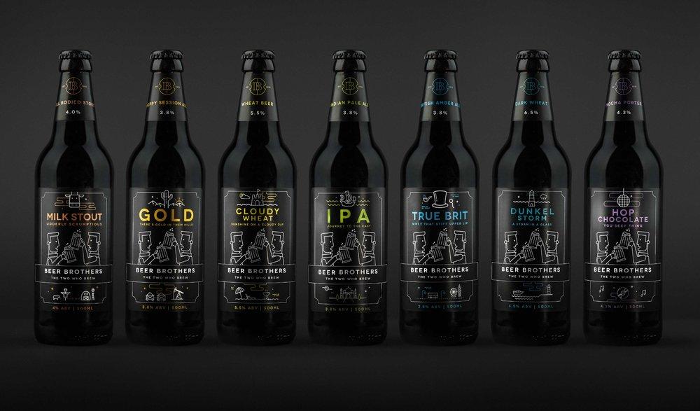 beerbros-lineup.jpg