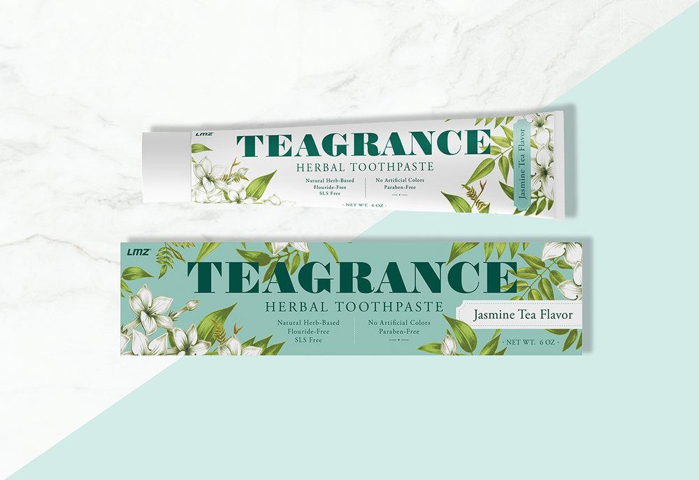 02_Teagrance_Top.jpg