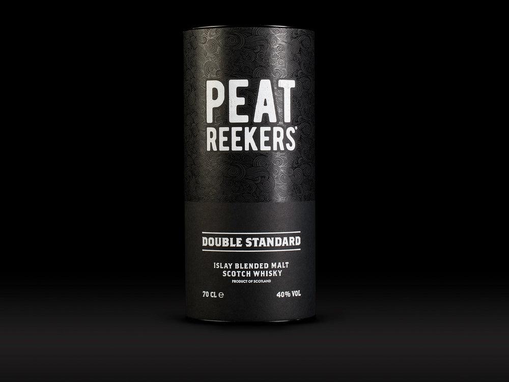 3.Peatreekers-Box.jpg