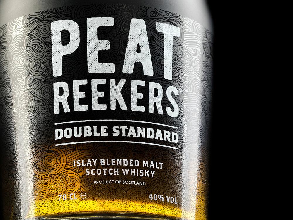5.Peatreekers-CloseUp.jpg