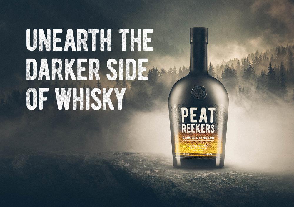7.Peatreekers-SmokeRock.jpg