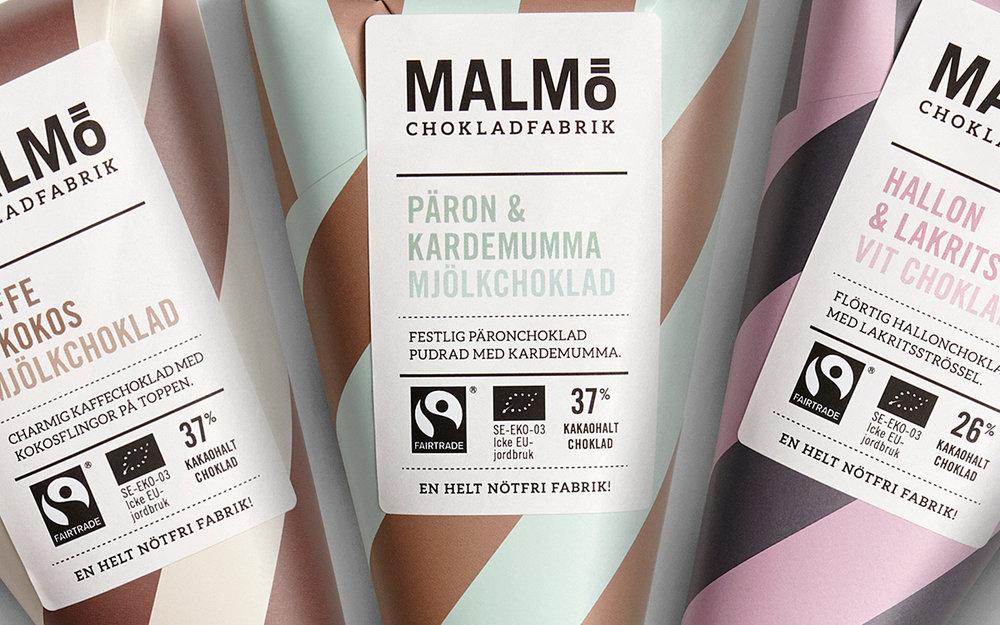 pond-design-malmo-chokladfabrik-bars-cones-2.jpg