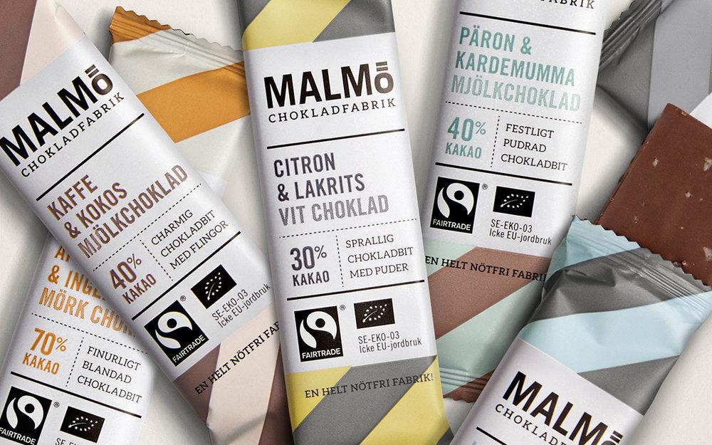 pond-design-malmo-chokladfabrik-bars-cones-10.jpg