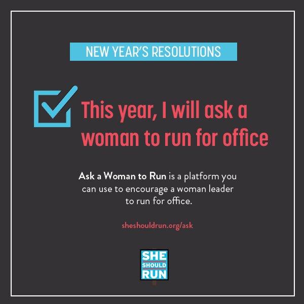 ny resolutions.jpg_large.jpg
